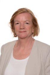Victoria Eadie CEO Tudor Park